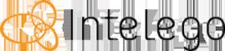 Intelego logo